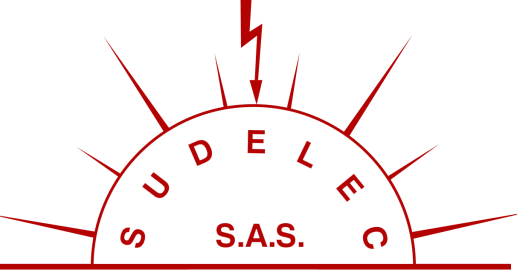 logo Sudelec - grand taille